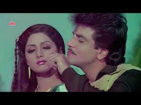 Baap Ki Kasam*Sridevi, Jeetendra, Mawaali(28-10-1983)