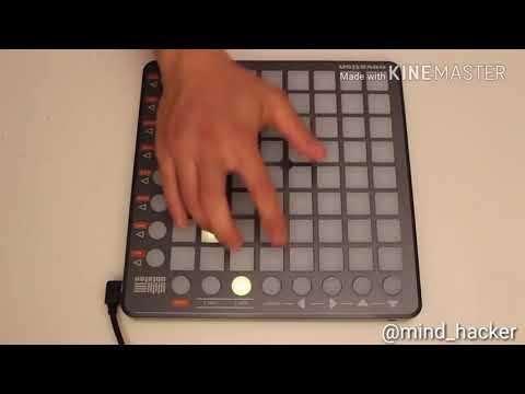 Despacito Remix Instrumental Ringtone