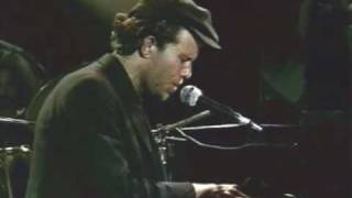 Tom Waits. Waltzing Matilda [aka: Tom Traubert