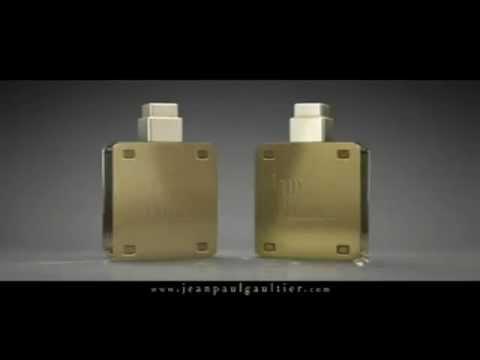 Jean Paul Gaultier - Gaultier² parfum