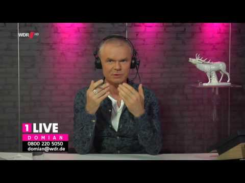 Domian 2016-06-22 HDTV