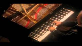 "Barenboim on Beethoven ""Pathetique"" 2nd movement"