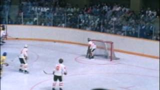 Canada Cup 1976 , highlights (1)
