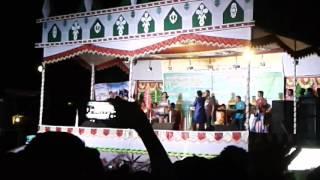 নকুল কুমার (সাতক্ষীরা, আশাশুনি)