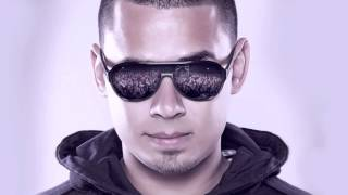 Afrojack - As Your Friend ft. Chris Brown (Audio)