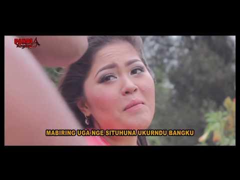 Lagu Karo Terbaru CIREMI SAJA - Eso Pandia ft Maharani Br Tarigan | ALBUM RALO | ORIGINAL