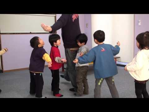 Let's Be Planes Teacher's Video