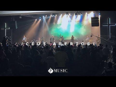 Céus Abertos | AC Music