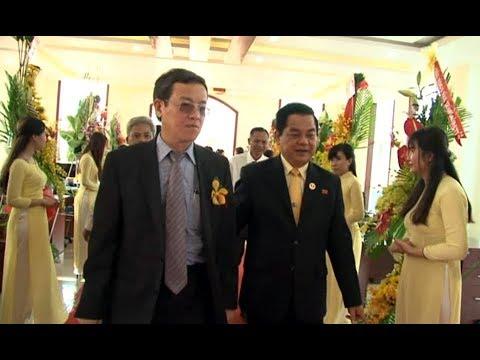 Công ty cổ phần SXTM dịch vụ vận tải Sài Gòn .