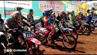 Video Kejurnas Grasstrack 2017 Subang (Jabar) : Fantastis..! Rekor Starter Tebanyak download MP3, 3GP, MP4, WEBM, AVI, FLV Mei 2018