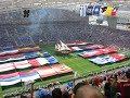 EURO 2004   Cerim  nia de Abertura