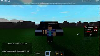 Thank you for 83 subscribers! (Roblox [WINTER UPDATE] R C P D:FR Patrol Map