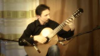Buxtehude Suite e-minor (BuxW 236)