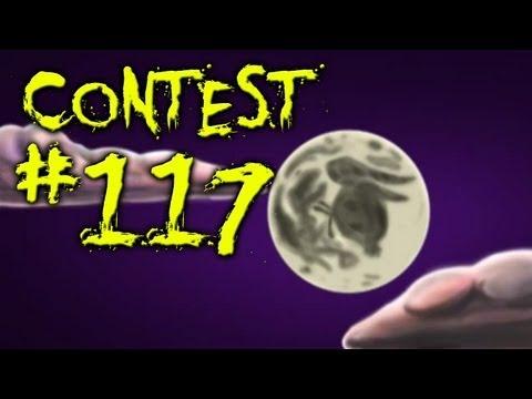 Video Contest 117 - Cover My Eyes - Dir:H.Warner