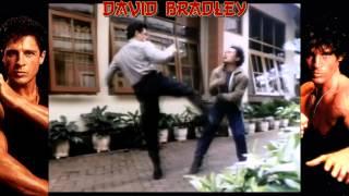 David Bradley Tribute YouTube Videos