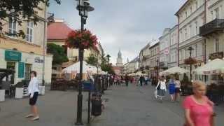Lublin (Poland)