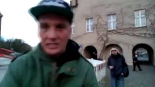 AnDieFresse feat. Dirty L & Abriss - Kein Ding [OFFICIAL VIDEO] 2014