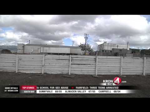 Beef Recall Backlash - Rancher Wants Cameras in Slaughterhouses