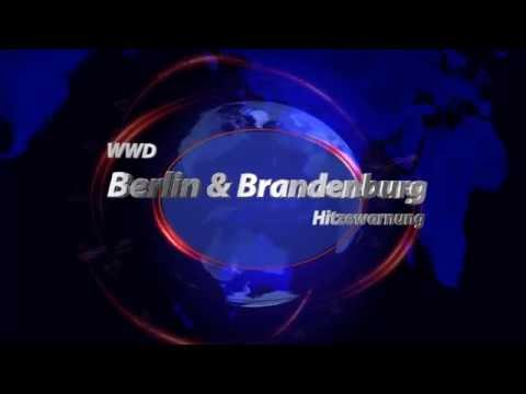26.08.16-Hitzewarnung-WWD Berlin & Brandenburg