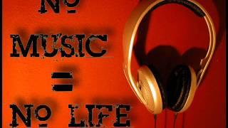 The Best music 2011- by Dj Santi mix vol. 15