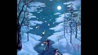 """Moon Magic ""Hari Prasad Chaurasia"