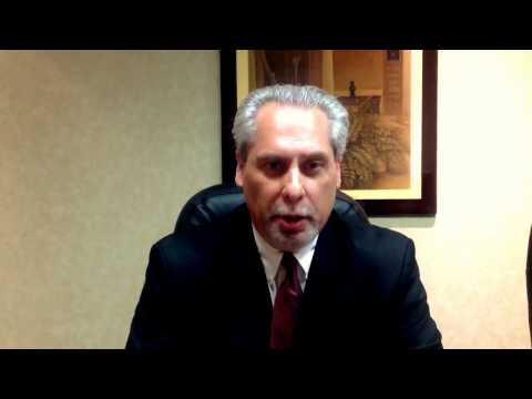 Bruno K. Brunini, Esq. speaks on Social Media and the affect on personal injury trials. To read more click on the link: http://www.ginarte.com/2014/03/social-media-websites-friendly-hurt-personal-injury-case/  With over 150 years of combined experience, the...