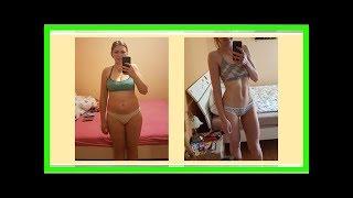 Как похудеть на 18 кг за полгода с помощью подсчёта калорий: личный опыт