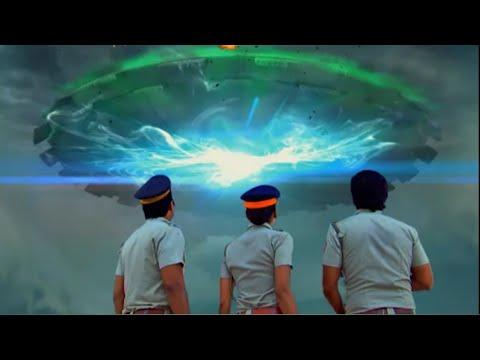 Task Force_ Khatarnak Khalnayak -  - Invasion Of A 'Behemoth