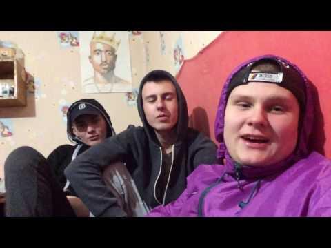 Единичка (2015) — смотреть онлайн — КиноПоиск