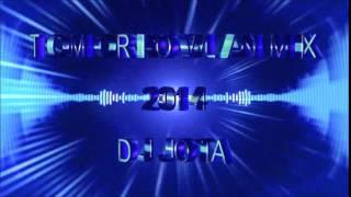 SET TOMORROWLAN 2014 VOL 1   VDJ JOTA mp3