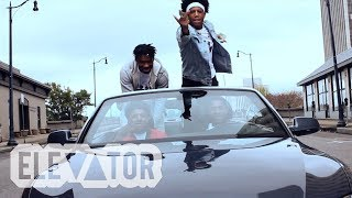 Download TNT Tez - Cropped Out (Official Music Video) Mp3 and Videos