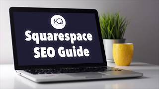 Squarespace SEO 2020 | Keyword Research + Implementation