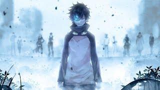 Top 10 Shounen Anime