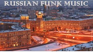 �������� ���� Russian Funk Music Magicool By SMP #144 ������