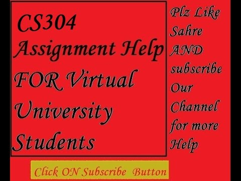 scan my essay reviews