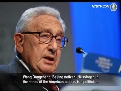 Did Jiang Zemin Beg for Xi Jinping's Mercy?
