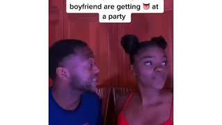 Best Black Couples