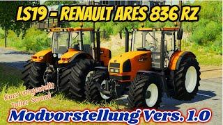 """[""""LS19´"""", """"Landwirtschaftssimulator´"""", """"FridusWelt`"""", """"FS19`"""", """"Fridu´"""", """"LS19maps"""", """"ls19`"""", """"ls19"""", """"deutsch`"""", """"mapvorstellung`"""", """"LS19 Renault Ares 836"""", """"FS19 Renault Ares 836"""", """"Renault Ares 836"""", """"LS19 Renault"""", """"fs19 renault""""]"""