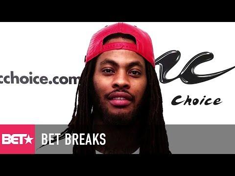 Download Youtube: Social Media Slams Waka Flocka - BET Breaks