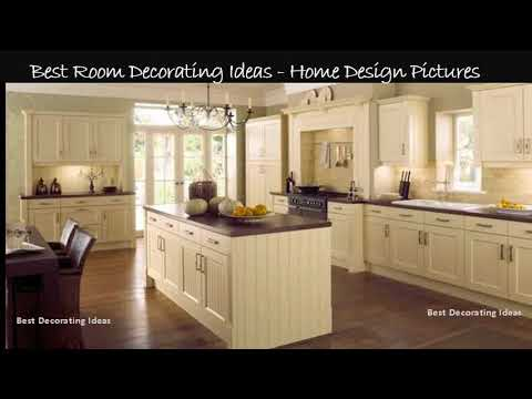 Top kitchen design | Best of interior design picture ideas for modern house decorating