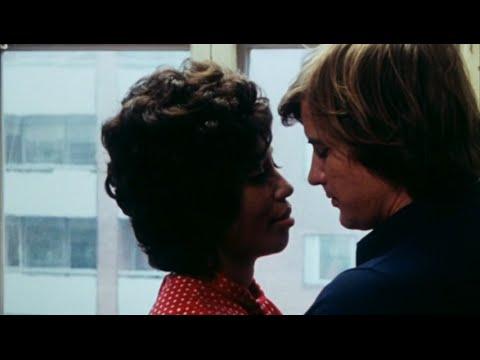 Georgia, Georgia (Trailer, 1972)