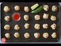 Amazing Meatball Recipes | Our Favorite Recipes | Cooking Light