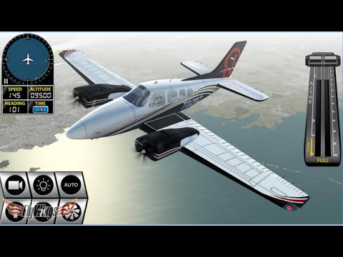 72+ Aircraft X Fighter Space Racer Apk - War Thunder C