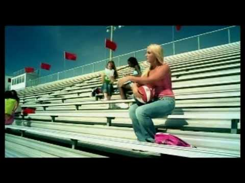 Brooke Hogan - Everything To Me (Music Video)
