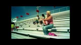 Watch Brooke Hogan Everything To Me video
