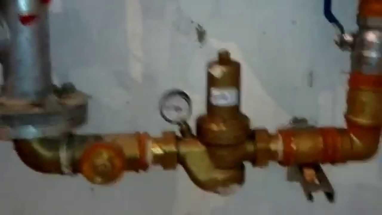 Instalaci n de contador de agua en c ceres seg n el - Contador de agua ...
