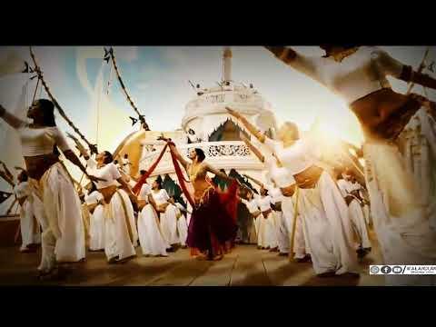 மங்கை மான்விழி அம்புகள் என் மாதுளைத்ததையென 💘A.R.Rahman Music Mangai Maanvizhi Love Song KalaiGuru.