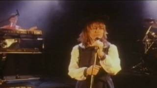 Divinyls - In My Life