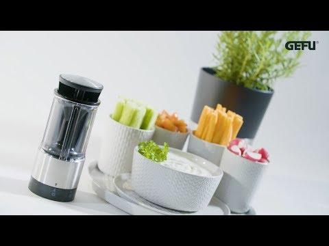 Vegetable and Fruit Cutter FLEXICUT