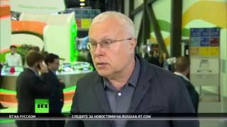 Александр Лебедев рассказал RT о главной хитрости лоукостеров
